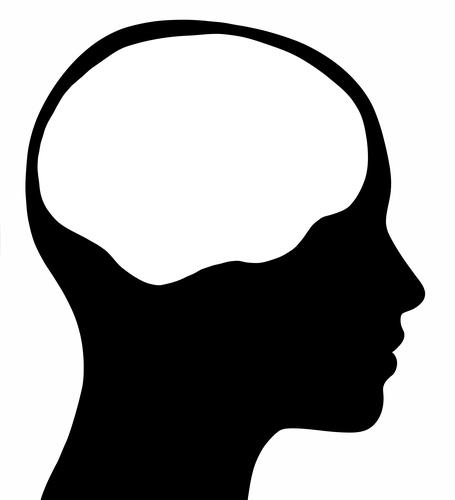 Data detoxen: leeg je hoofd
