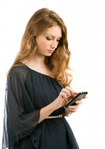 50 tips voor gezond Smartphone-gebruik