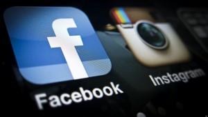 Dubieuze richtlijnen van Facebook